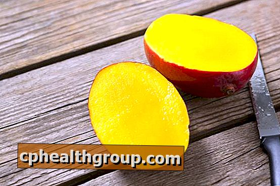 mango i hipertenzija