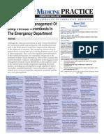 nefrogena hipertenzija urology