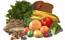 snaga za hipertenziju prehrani)