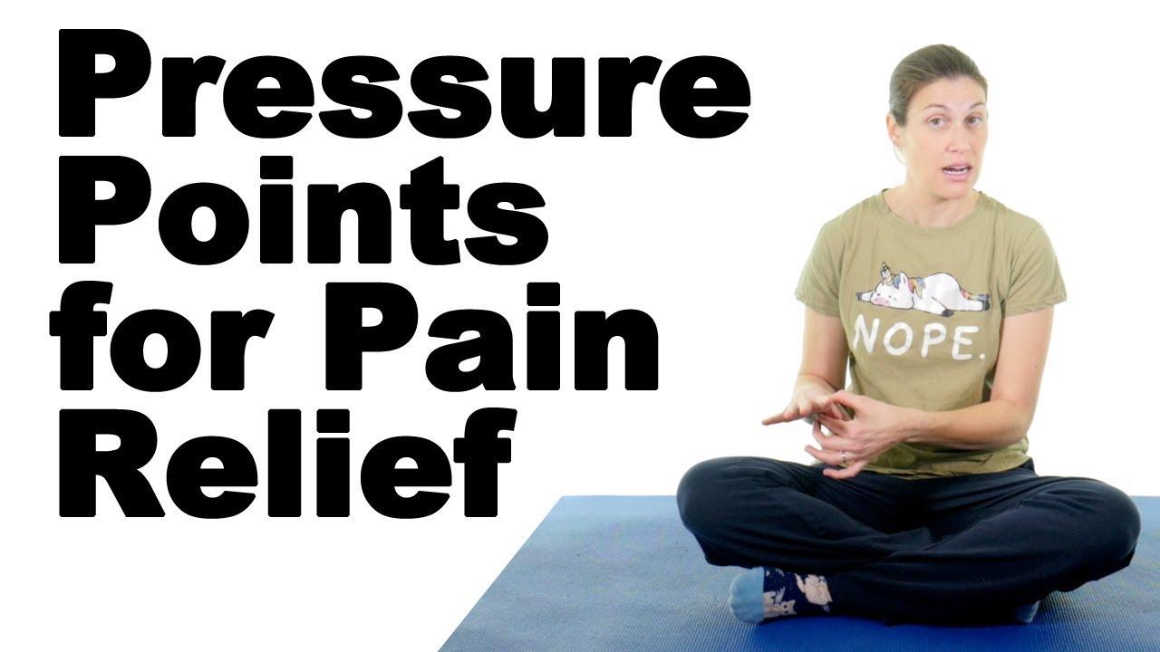 Završiti video masaža prostate