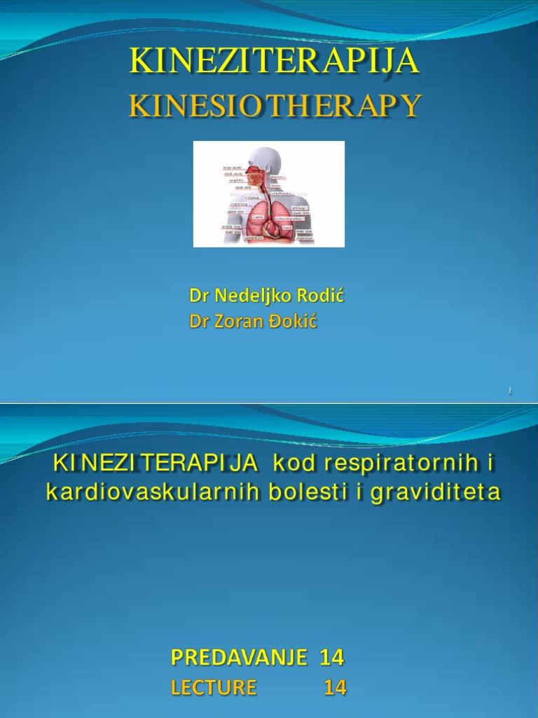 Sportska aktivnost i hipertenzija | theturninggate.com