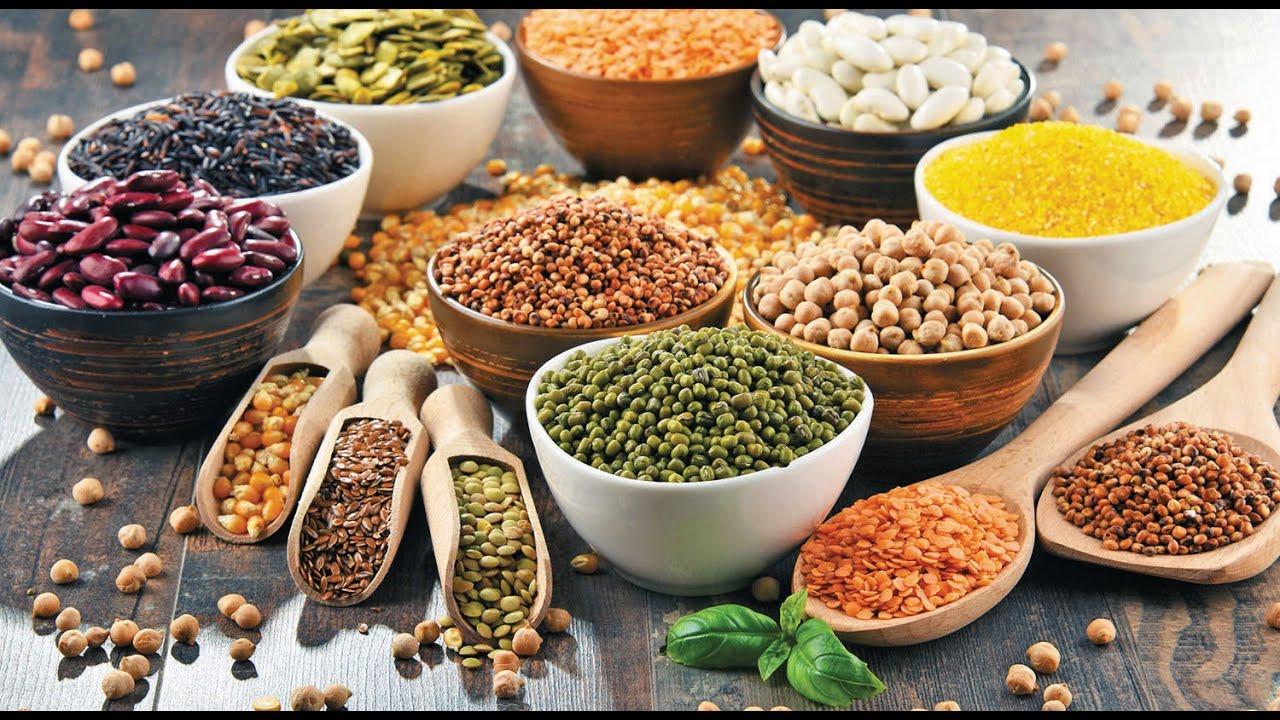 hipertenzija i aminokiseline)