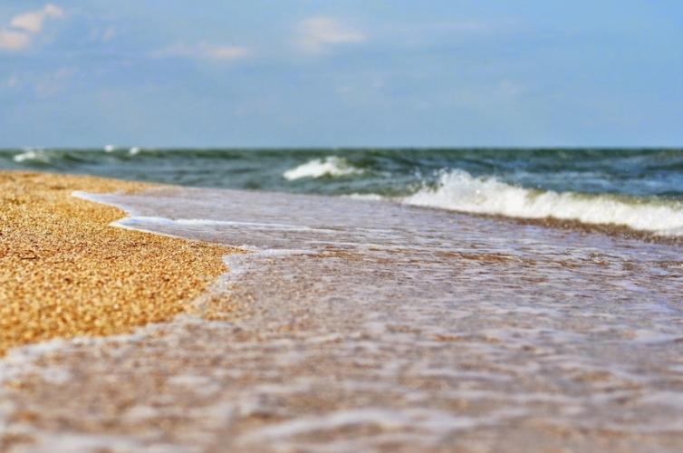 hipertenzija i morski klime