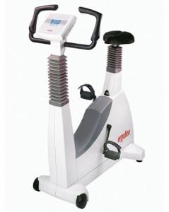 Hipertenzija i bicikl