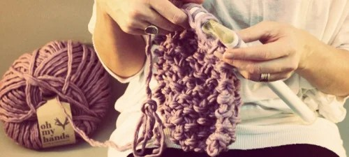 pletenje za hipertenziju)