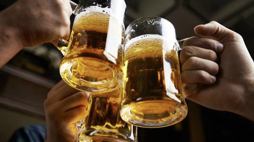 kako se pije pivo u hipertenziji)