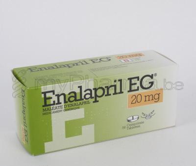 enalapril hipertenzija tablete klasična glazba od hipertenzije