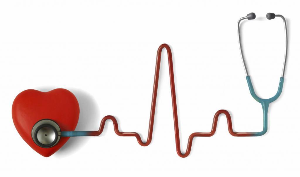lijek za popis srca