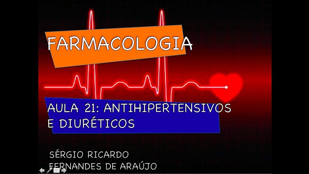 Hipertenzija s čestim ekstrasistolama i