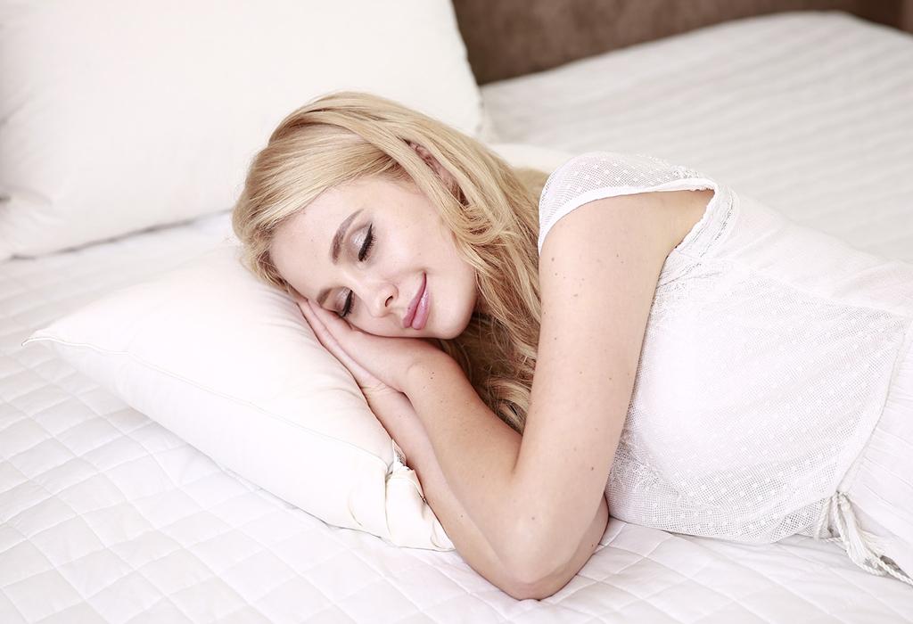 na jastuku spavati bolje za hipertenziju)