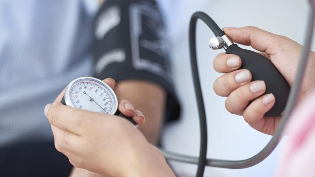 hipertenzija, liječnici kažu droga i njihovih analoga u hipertenzije