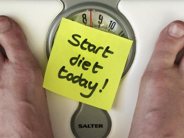 hipertenzija zbog mršavljenja dijeta)