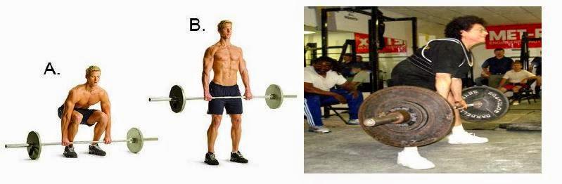hipertenzije i powerlifting)