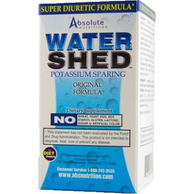 Prirodni diuretici: 6 namirnica koje ukljanjaju višak vode iz tijela - theturninggate.com