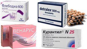 razrjeđivanje krvi lijekovi za hipertenziju