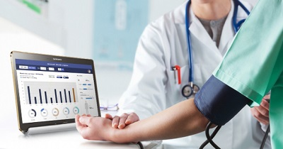 što je ortostatska hipertenzija glad hipertenzija liječenje
