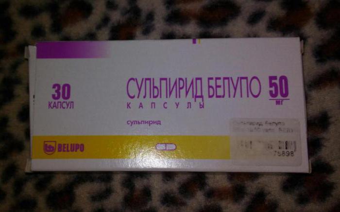 eglonil i hipertenzija
