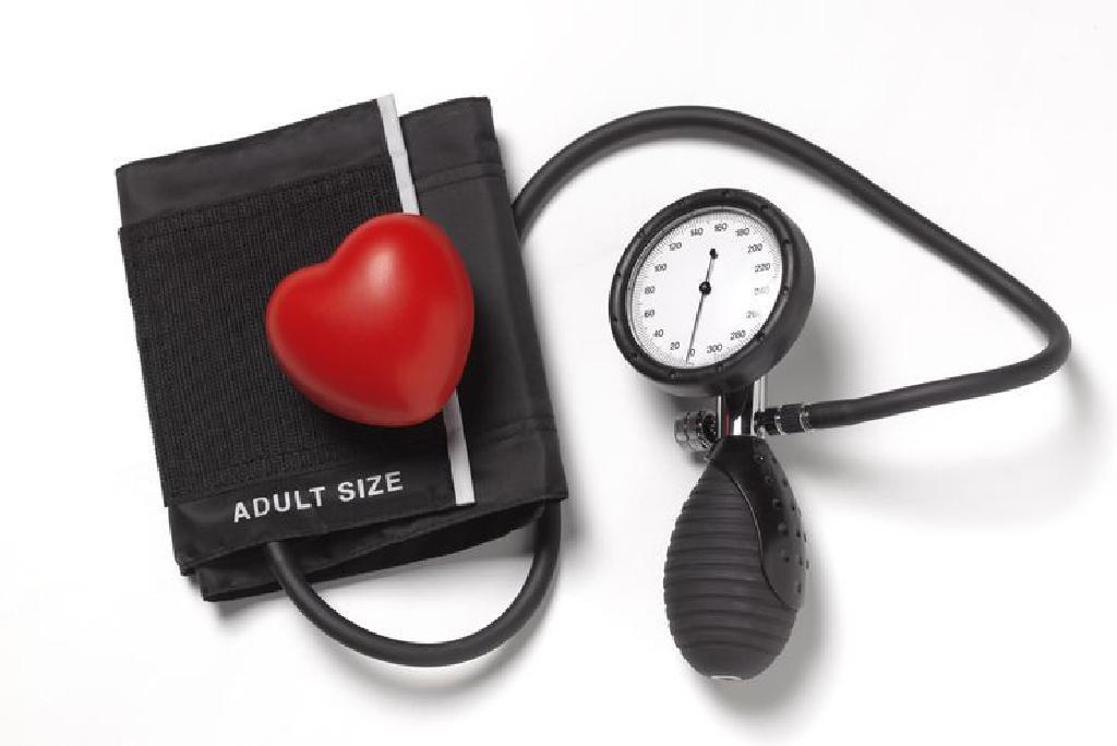 kako razumjeti visoki krvni tlak ili ne)