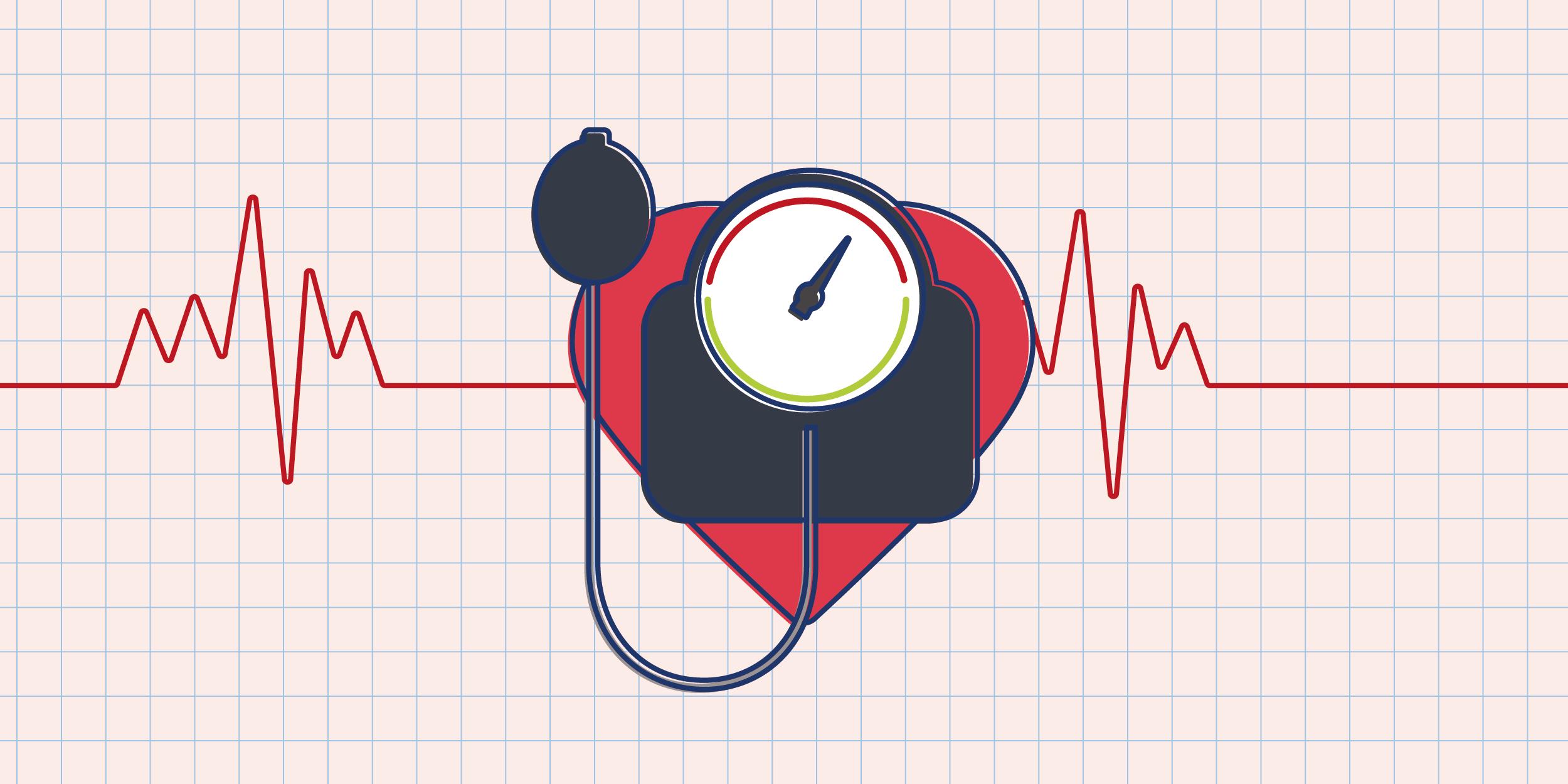 arterialbnaya hipertenzija