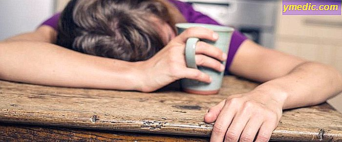hipertenzija s magnezij nedostatka ne mogu uzeti tablete za visoki krvni tlak