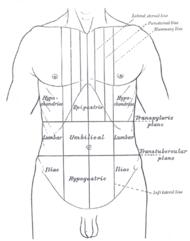 hipokrat hipertenzija