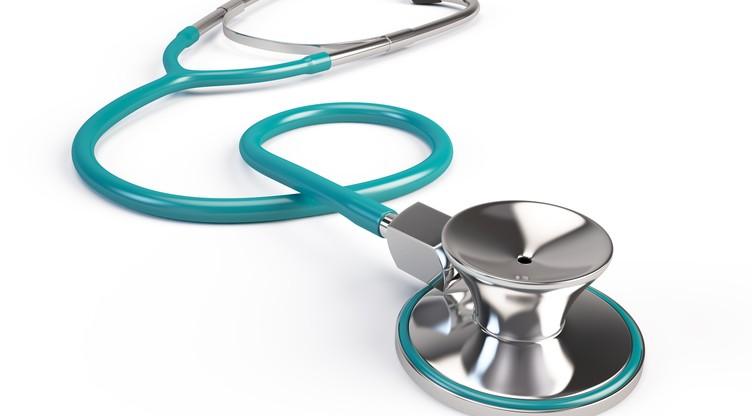 hipertenzija utjecaj na čovjeka