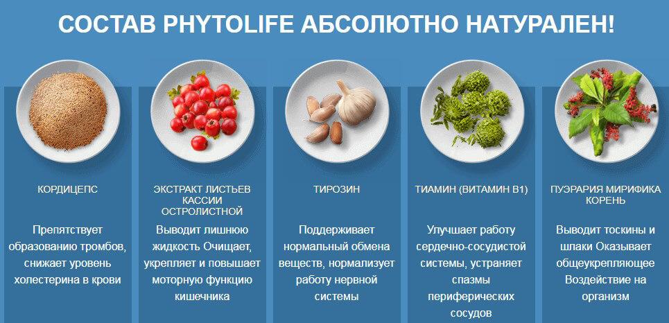 angiotenzinzavisimaya hipertenzija aktovegin injekcije u hipertenzije