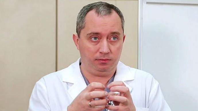 oris video liječenju hipertenzije