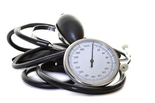 lijek za injektiranje visokog krvnog tlaka)
