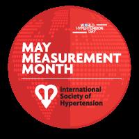 liječenje hipertenzije vladivostok hipertenzija, a njezino tijelo