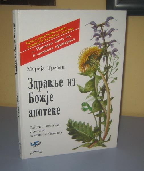 ASTRAGALUS koren za jačanje organizma - lat. Astragalus membranaceus - PRIRODNIM PUTEM DO ZDRAVLJA