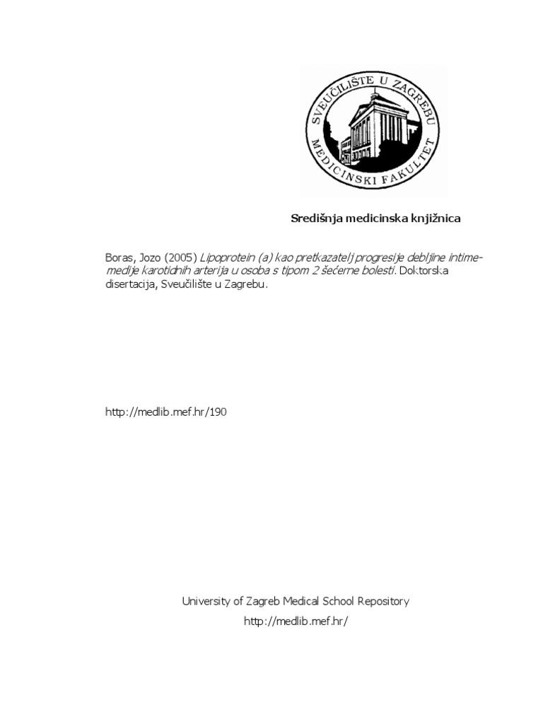 Usporedba magnezijevog sulfata i litičkog koktela za eklampsiju | Cochrane