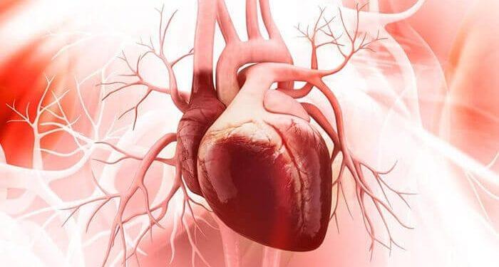 Rizici anestezije kod oboljelih od kardiovaskularnih bolesti - PLIVAzdravlje