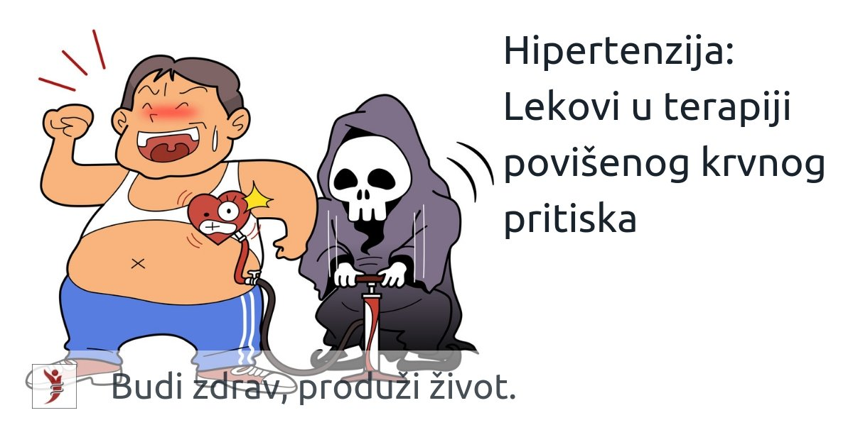 koje se u hipertenzija i bradikardija)