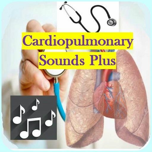 hipertenzija često događa kada skrućujuća hipertenzija stupanj 2