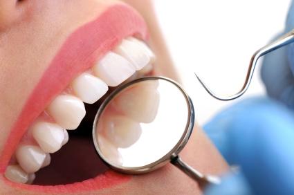 zubni implantati i hipertenzije hipertenzija zaobići