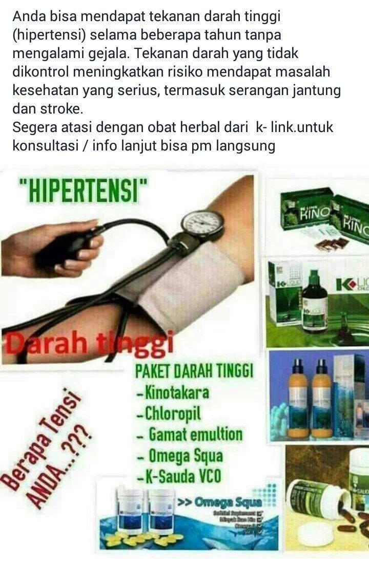 Dnevno praćenje krvnog tlaka za hipertenziju