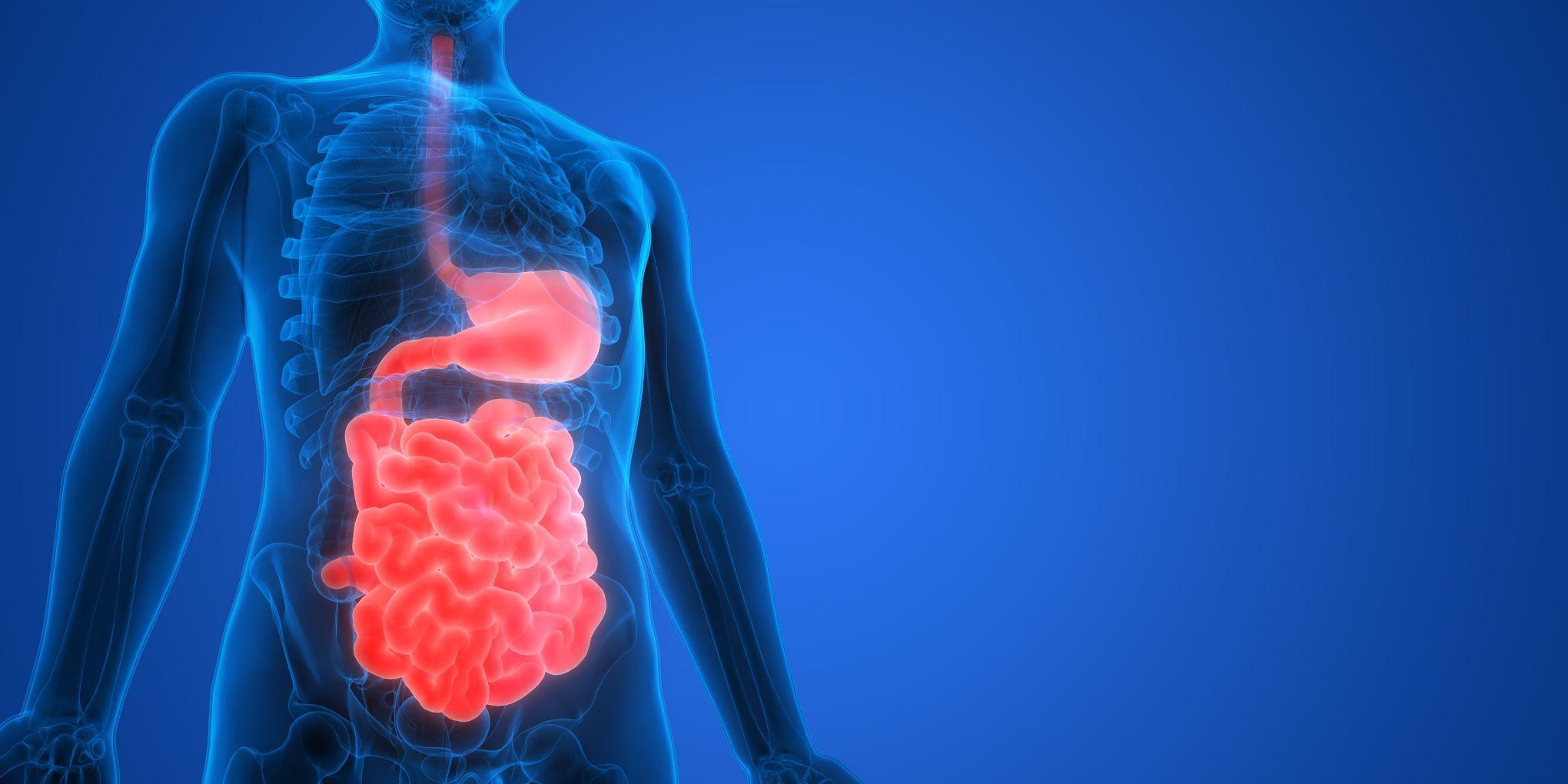 zato je razlog zašto tuga kolitis epistaksa s hipertenzija uzroka