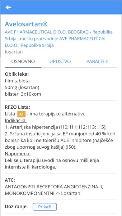 simulatori hipertenzija)