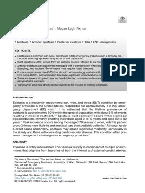 Recenzije tranexaminske kiseline - Recenzija ljekarni: Recenzije mrežnih ljekarni