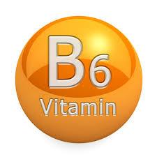 b6 hipertenzije