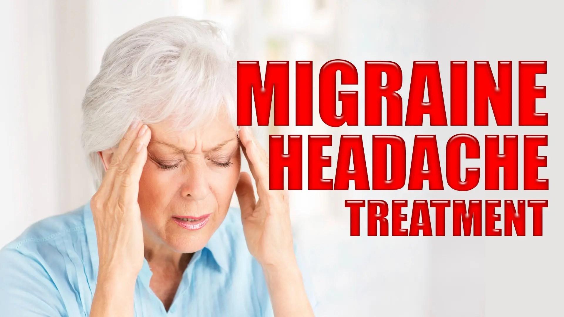kako smanjiti glavobolju i hipertenzije
