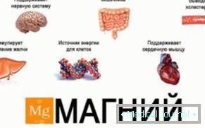vitamin kompleks hipertenzije)
