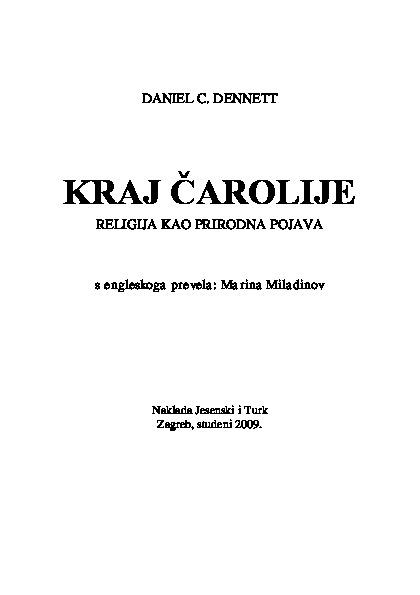Hrvatska nacionalna bibliografija: Niz B - članci
