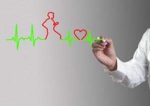 ne tradicionalna medicina hipertenzija)