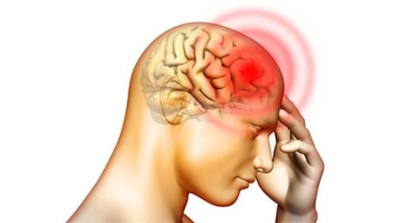 Glavobolja i nizak krvni tlak