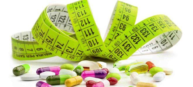 TABLETE ZA VISOKI TLAK POSTAJU PROŠLOST: Nova terapija jednako je učinkovita, a ne ide kroz želudac