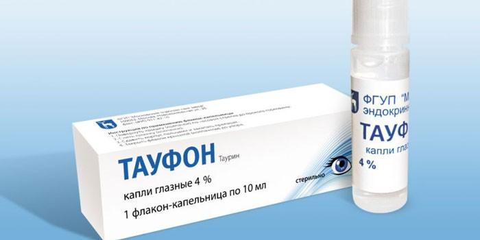 angiopatije hipertenzija)