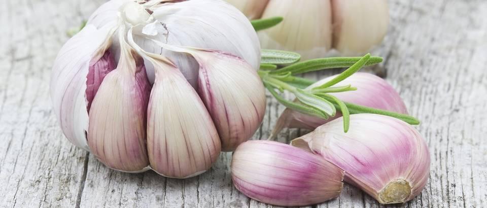 cvijet pomaže kod povišenog krvnog tlaka)