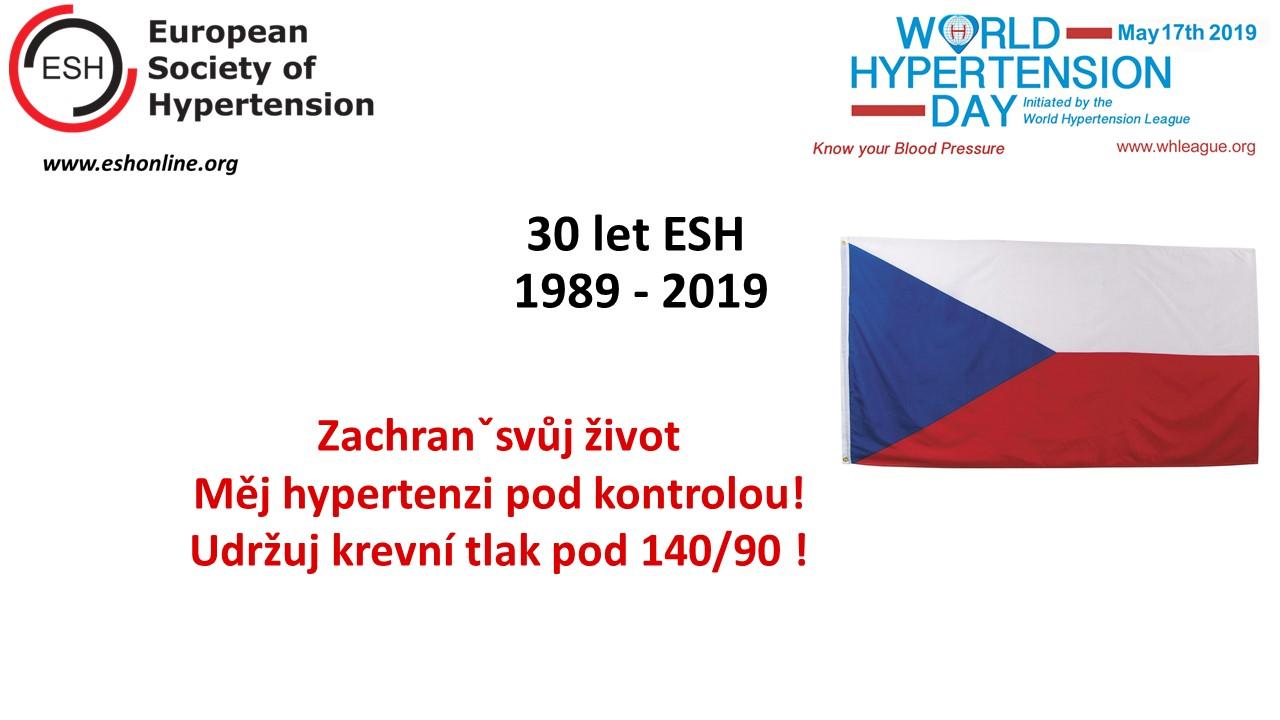 let i hipertenzija)
